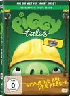 Piggy Tales - Season 2 (2016)