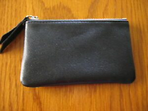 Pedal-amp-Lap-Steel-Guitar-Picks-and-Bar-Pouch
