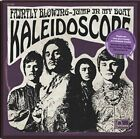"""Kaleidoscope Faintly Blowing Vinyl RSD 2018 Soundtrack 7"""" Limited to 967 Ks7002"""
