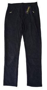 Damen-Jogginghose-Neu-Damen-Stoffhose-BIS-4XL-Damen-Sporthose-Damen-Hose