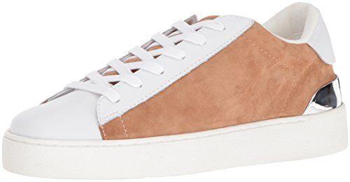 Nine West Donna Palyla Pelle Fashion SneakerPick SneakerPick Fashion SZ/Color. 3b54cf