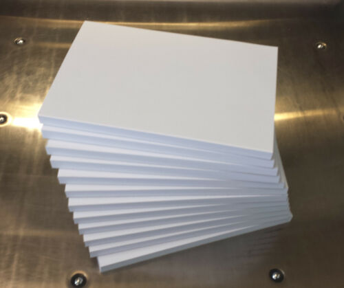 Notizblock Notizblöcke Notizen blanko DIN A5-100 Blatt Schmierzettel 22208