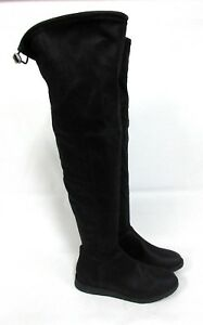 cca1ed27196 Image is loading New-BCBGeneration-Women-039-s-Brennan-Slouch-Boot-