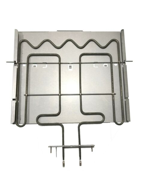 Grill 2450W Genuine Hotpoint Oven Heating Element Upper