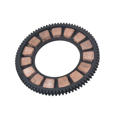 Clutches Lazercade Moped clutch shaft disc 49cc 80cc clutch big ...