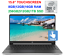 2020-HP-15-6-TouchScreen-Laptop-i3-1005G1-gt-i5-7200U-3-4GHz-16GB-RAM-amp-1TB-SSD thumbnail 1