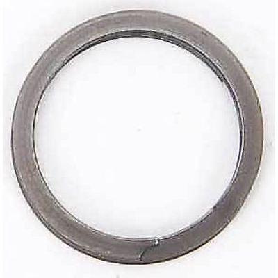 Each W-927 MAHLE Wrist Pin Lock Ring Tool 0.927 in Lock Rings