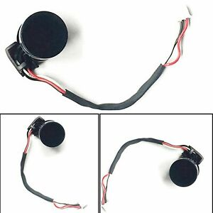 For Irobot Roomba Infrared sensor 500 600 700 Series Replacement Parts Tools