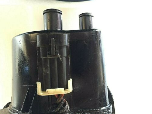 Car & Truck Parts core charge 93-97 CHEVY CAMARO V-8 5.7L ...