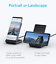 Fast-Wireless-Charger-10W-Anker-Power-Port-Charging-PowerWave-Stand-Qi-Certified thumbnail 6