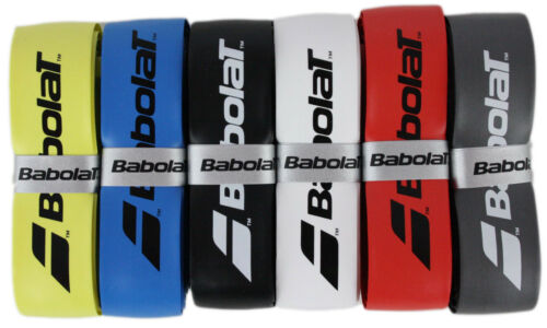 2 X BABOLAT UP TAKE REPLACEMENT TENNIS GRIP UPTAKE 1SET OF 2 GRIP BRAND NEW