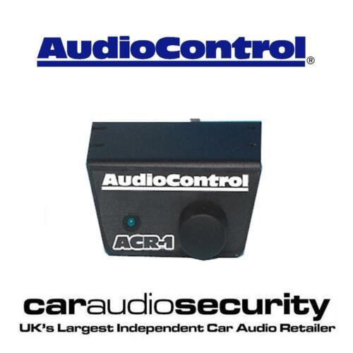 Control remoto de nivel bajo AUDIOCONTROL ACR-1