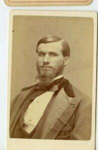 Vintage-CDV-David-Ephraim-Sayer-Brother-Brigadier-General-Farrand-sayer