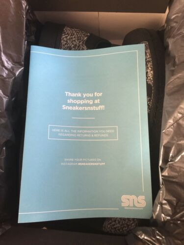 Social Nouvelle Consortium Uk Statut Adidas 5 Sns X 8 Superstar marque Voir Boost 0qnwg0Ox