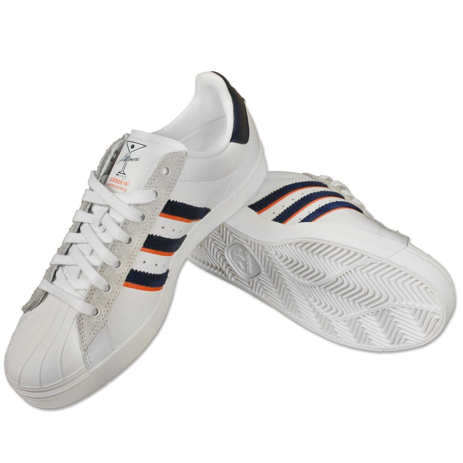 Basket '80 Adidas Super Star Années '80 Basket 975293
