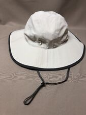 item 3 Outdoor Research Women s Oasis Sand Sun Sombrero L Hats Headwear  Clothing Hiking -Outdoor Research Women s Oasis Sand Sun Sombrero L Hats  Headwear ... 1f8af47505a6