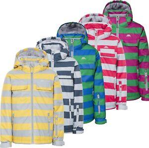 Trespass-Motley-Kids-Ski-Jacket