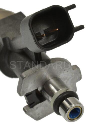 Fuel Injector Standard FJ1217