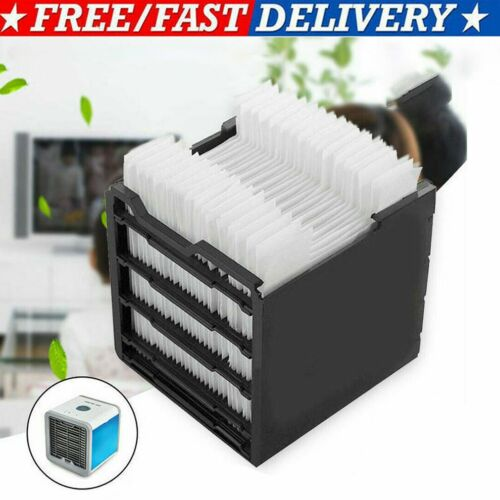 For Artic Air Ultra Evaporative Cooler Conditioner Fan 16X  Replacement JA