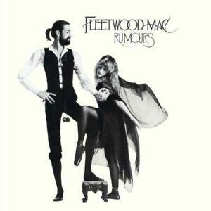Fleetwood Mac - Rumours Vinyl LP Remastered 2011