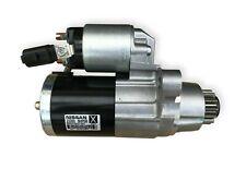 2009-2012 NISSAN ALTIMA,MAXIMA,MURANO,QUEST V6 3.5L STARTER 19063 M0TA0071