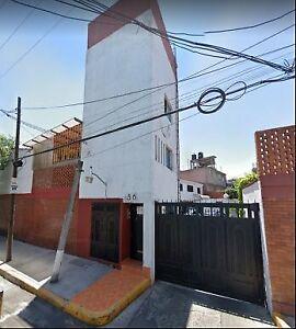 Plan de Guadalupe La Purísima Ticoman, Alcaldía Gustavo A. Madero