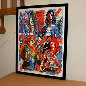 Led-Zeppelin-Stairway-to-Heaven-Plant-Page-Rock-Music-Poster-Print-Art-18x24