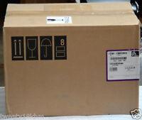 Zebra Tlp 3844-z 300dpi Label Printer W/ Automatic Cutter - 384z-10302-0001