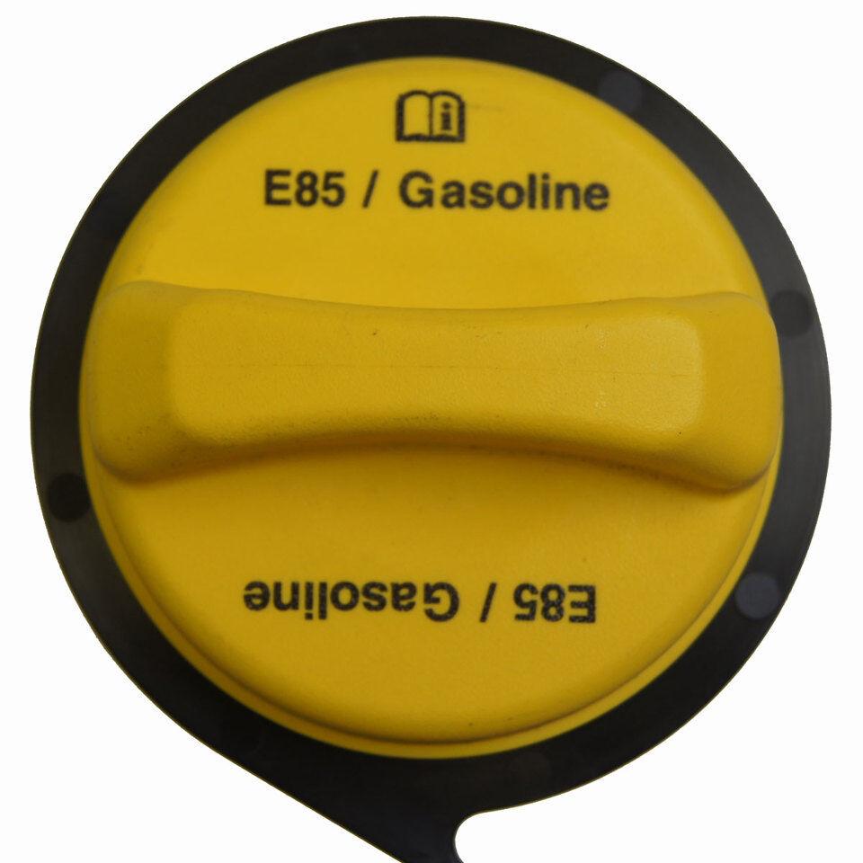 Hummer 2 H2 Flex Fuel E85 Gas Cap 2009  NEW  25906063