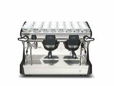 Rancilio Classe 7s Semi Automatic 2 Group Commercial Espresso Machine