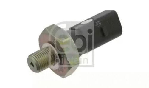 Oil Pressure Switch FEBI BILSTEIN 19018
