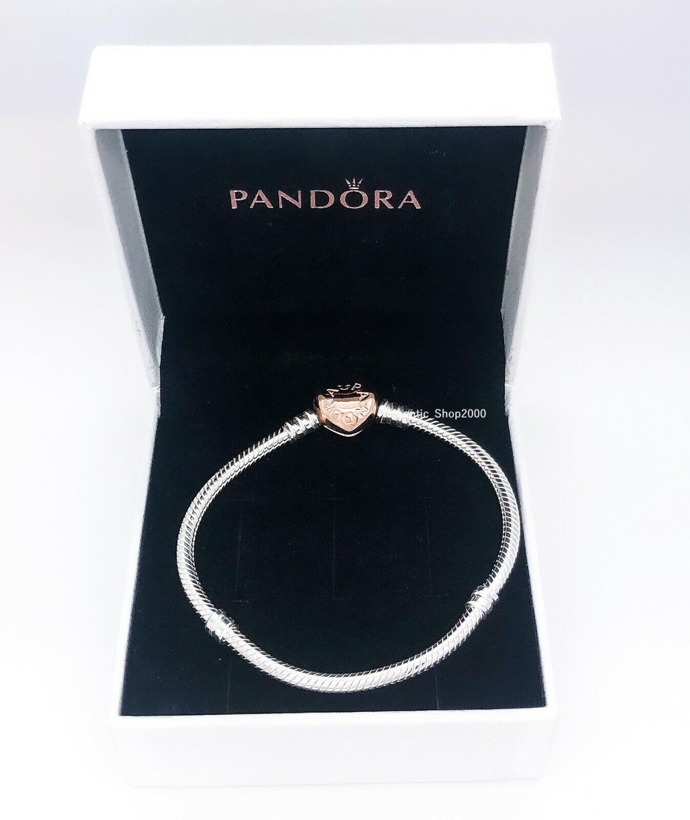 A Rose 925 Sterling Silver Bracelet, Floral Bracelet, Charm Bracelet, Rosa rugosa Bracelet, Valentine/'s Day Gift, Handmade Jewelry