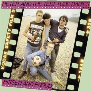 PETER-amp-THE-TEST-TUBE-BABIES-Vinyl-LP-PISSED-amp-PROUD-NEW