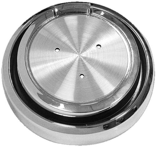 1970 Ford Mustang Gas Cap New Dii