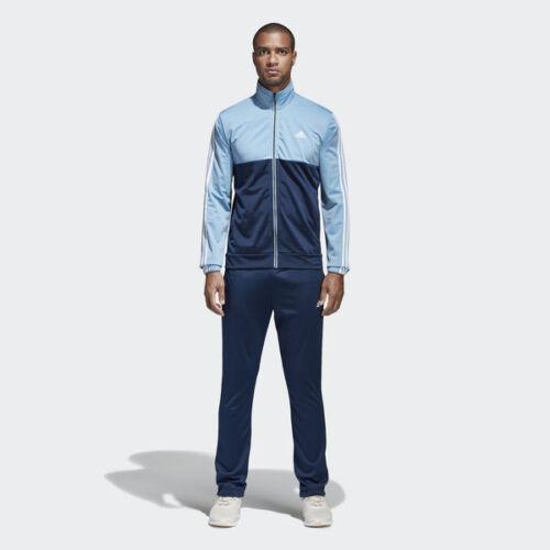 Acetata Suit Adidas Ts Mod 3s Back2bas Cd8355 Homme Art 7w4qx4dAE