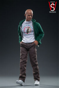 SWTOYS-1-6-FS025-Deadpool-Wilson-Casual-Clothes-Action-Figure-Collection