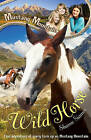 Wild Horse by Sharon Siamon (Paperback, 2009)