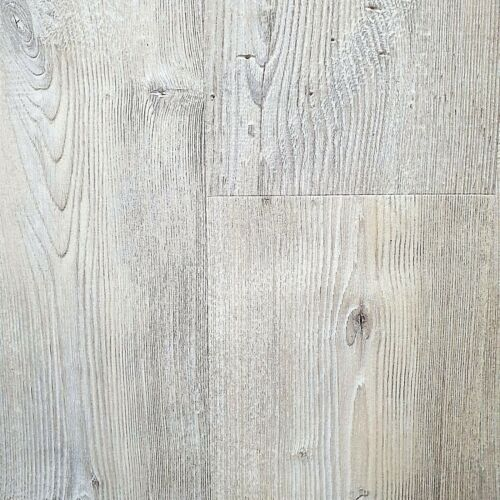 Cheap commercial vinyl flooring Waterproof laminateRestaurant flooring