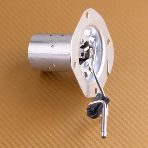Burner Cartridge Insert For Webasto Air Top 2000 2000S 2000ST 12V 24V Heaters