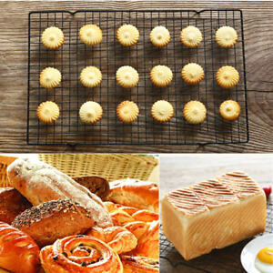 Nonstick-Cooling-Rack-Mesh-Grid-Baking-Cookie-Biscuit-Cake-Drying-Stand