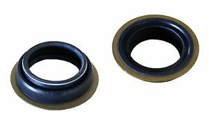 Trail-Gear-Trail-Safe-Toyota-Inner-Axle-Seals-Pickup-4-Runner
