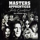 Fully Qualified: The Choicest Cuts (Remastered) * by The Masters Apprentices (CD, Sep-2006, EMI Music Distribution)