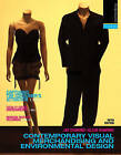 Contemporary Visual Merchandising by Jay Diamond (Paperback, 2010)