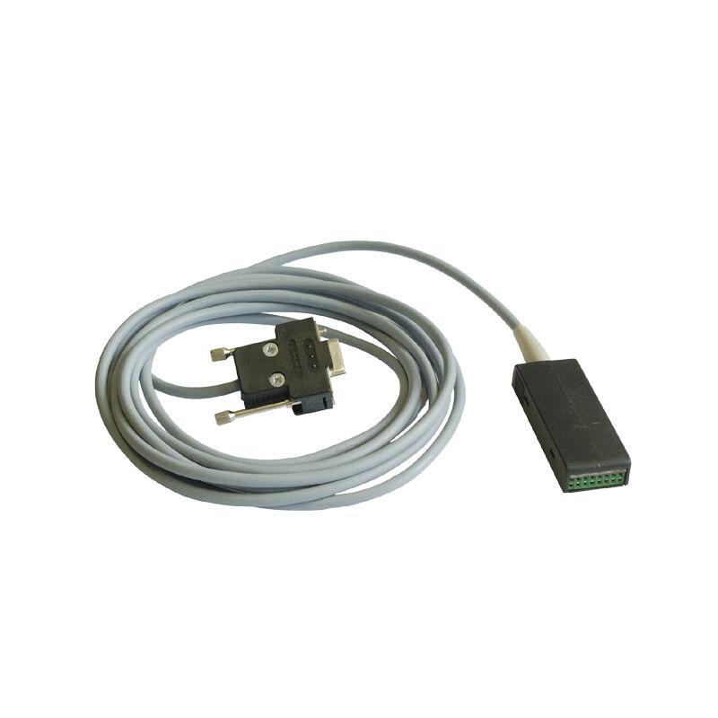 Nedo RS-232-Modul 585226 Datenübertragung Messwerte Daten Modul Übertragung | Flagship-Store  | New Products  | München