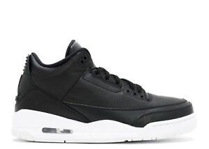 new arrival ddb44 ff3a3 Image is loading DS-AIR-JORDAN-RETRO-3-CYBER-MONDAY-10-