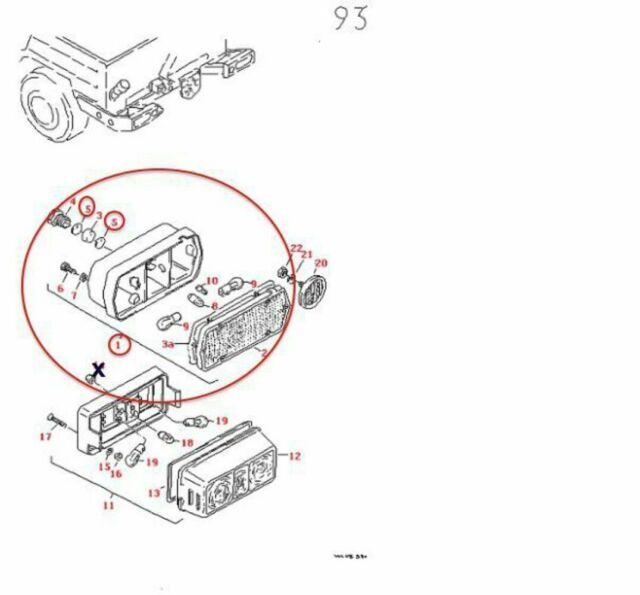noir 60 mm blanc carnets Nouveau 28x1.75 HOLLAND carters de roue tôles avec ambition,