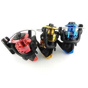 Popular-200-Rocker-Fishing-Reel-Spool-Vessel-Fish-Rod-Sea-Spinning-Wheel-Line
