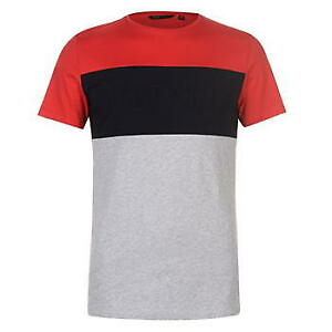 Tri Tee Antony Morato Mens Color Red Large Bqgwxf7w5