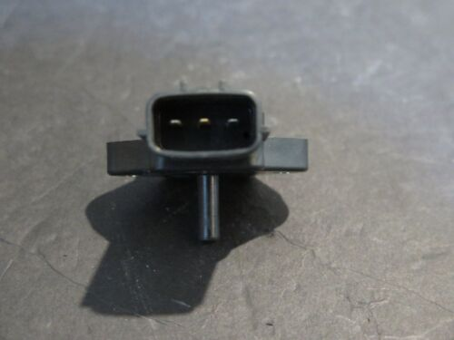 99-03 Mazda Miata MX-5 PS63-02 Boost Sensor MAP OEM Tested Hitachi MPV Pressure