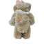 Kimbearly-039-s-Originals-Stella-15-Inch-Bear-by-Teddy-Bear-Artist-Kimberly-Hunt thumbnail 6